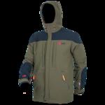 Stoney Creek Frostline Bayleaf /Black Jacket XL