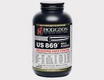 Hodgdon US869 1lb