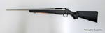 Tikka T3X Lite Synthetic Stainless 308win L/H
