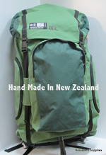 K-2 Hunter Pack 95 Litre