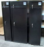 STEALTH 10 Gun Safe A-Cat