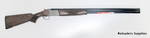"Miroku MK70 Sporter 12GA G5/5 32"" Invector Plus"