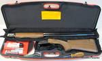 Perazzi MX-12 Sporter