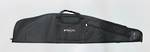 Stealth Deluxe Gun Bag Huntsman 48""