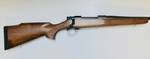 Howa US Hunter Walnut Stock LA
