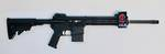 Tippmann Arms M4-22 Pro-L 22LR rifle