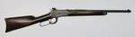 Winchester 92 Carbine 25/20 Pre Owned
