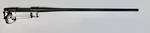 Howa 1500 model 300 PRC  Standard Barrel Blued Threaded