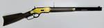 """Winchester 1866 Short Rifle 38Spl 20"""" 10 Round"""