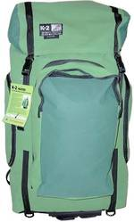K-2 Hunter Pack 70 Litre