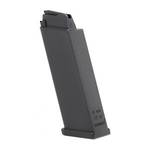 Kriss Vector .22LR 10 Round Magazine