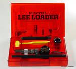 Lee Loader 9mm Luger