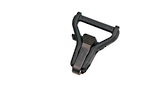 Magpul QD Paraclip Adapter #MAG541