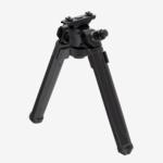 Magpul Bipod M-LOK Black #MAG933