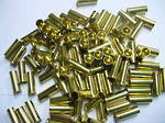 Starline brass 44-40 x100 #SU4440