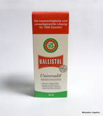 Ballistol Oil 50ml bottle