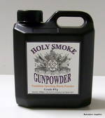 Holy Smoke Gunpower FFg 1kg