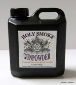 Holy Smoke Gunpowder FFFg 1kg