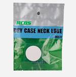 RCBS Dry Case Neck Lube #90377