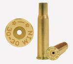 Starline Brass 30-30WCF x100