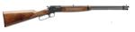 "Browning BL22 Grade 2 22lr 20"" 6 Round"