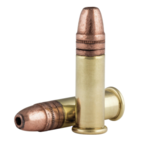 CCI Segmented Hollow Point 32gr 500 Rounds