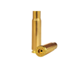 Starline Brass 358 Win x100