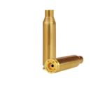 Starline 243 Win Brass x100