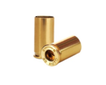 Starline Brass 32 ACP x100