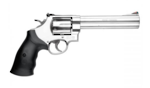 "Smith & Wesson 629 Classic 44 Magnum 6.5"" Stainless Steel Revolver #163638"
