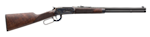 Winchester M94 Deluxe Short Rifle 30-30WCF