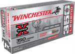 Winchester Super X 350 Legend 180gr PP  x 20 cartridges