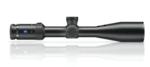 Zeiss Conquest V4 6-24x50 ZMOAi-20