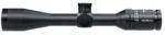Nikko Stirling Panamax Precision 4-12x40 HMD