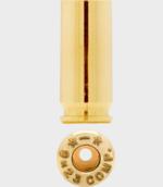 Starline Brass 9mm Super Comp x100