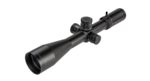 Delta Javelin 4.5-30x56 FFP SMR-1 (Mrad)