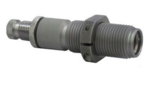 Hornady 7mm Mag Bullet Seating Die