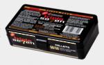 Hodgdon T7 Muzzle Loading Pellets 50cal 50gr, 100 pkt