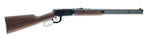 Winchester M94 Short Rifle 30-30WCF Blued