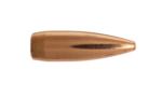 Berger BT Varmint 20cal 40gr x100 #20304