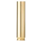 Hornady Brass 350 Legend #87296