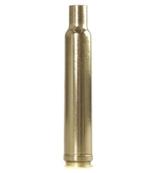 Hornady Brass 300 WBY Mag #8672