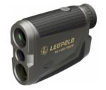 Leupold RX-1400I TBR Rangefinder
