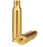 Starline Brass 7mm08 Rem x100