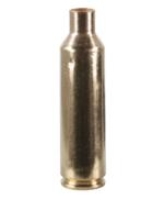 Winchester Brass 270WSM x50