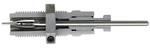 Hornady Neck Die 7mm Magnum #046056
