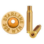 Starline Brass 308win Large Primer x100