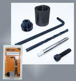 Lyman Stuck Case Remover Kit