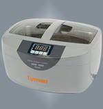 Lyman 2500 Ultra Sonic Cleaner