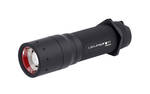 LED Lenser TT Torch